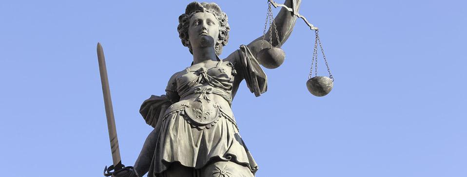 rechtsstaatsdialog